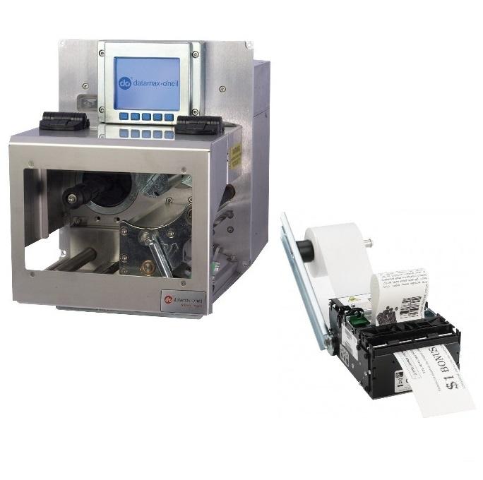 Impresoras Integrables