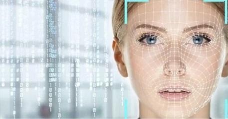 Sistema Reconocimiento Facial